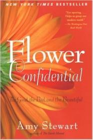 Flowers Confidential