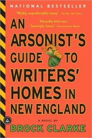Arsonist's Guide