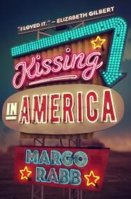 KissinginAmerica_FINAL-2