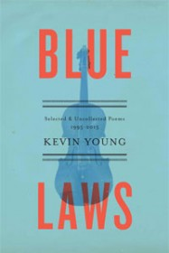 blue-laws-lg