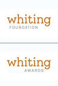 WF - WA logo combined 3