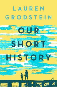 grodstein-cover
